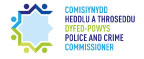 Dyfed Powys Police and Crime Commissioner