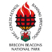 Brecon Beacon National Park Authority